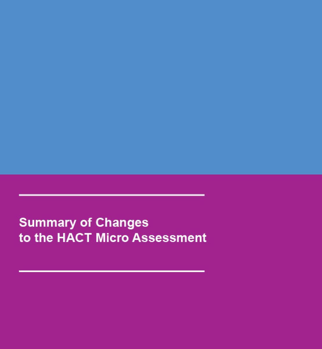 النهج المنسق للتحويلات النقدية: لمحة عامة على المراجعات في عام 2016